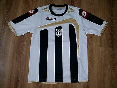 Angers SCO France ultra rare home shirt size M
