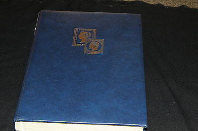 Ddr - 48 Page Stockbook With 8-1000+ Sets U/mint & F/used - 1980-86