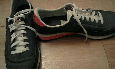 nike mens trainers size 8.5