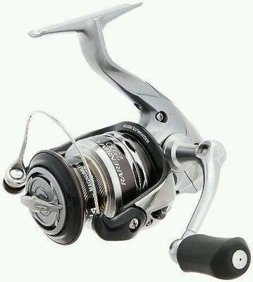 shimano rarenium 2500 ci4 x-ship japan domestic version