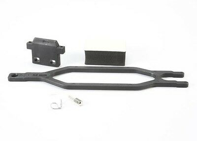 Traxxas Battery Hold Down Assembly Slash 4X4