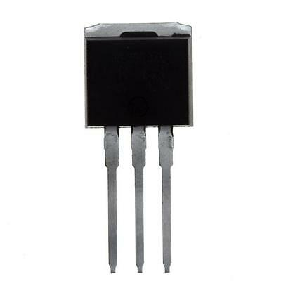 10 x Vishay VS-ETX1506-1-M3 Fast Rectifier Diode, 15A, 600V, 45ns, 3-Pin TO-262