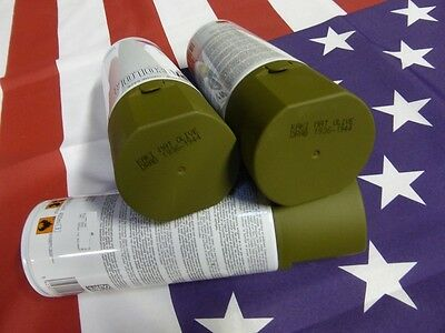 spray peinture 400ml vert US Olive Drab 1936/1944 paintball militaria bombe jeep