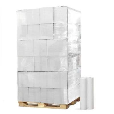 Offer 144 Rolls Bedding Medical Medical Paper Towel Cot Massage L 68cm Pallet