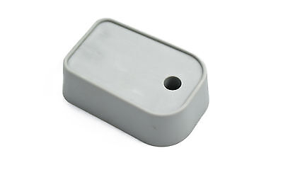 Genuine Ifor Williams Horse and Box Trailer Grab Handle Spacer - CP00570