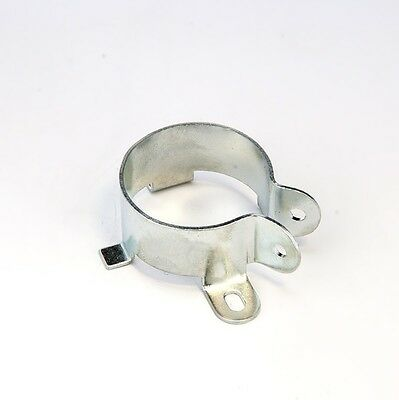 Can Type Capacitor Mounting Clamp (Various Sizes)