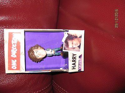 One Direction figure -Harry Styles New