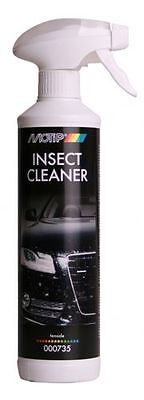 M000735 - Insect - Pulitore Insetti - Motip