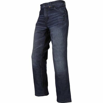 Klim K Fifty 1 Denim Riding Jeans Motorcycle Pant