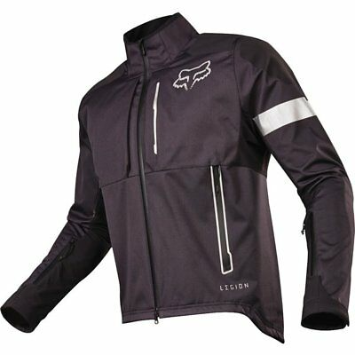 Fox Racing Legion Offroad Jacket Motocross Jacket