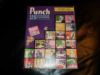 Collectable Punch magazine 13 July 1968
