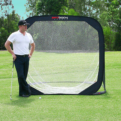 Redback Interceptor 7 (2.1M) Practice Net- NEW