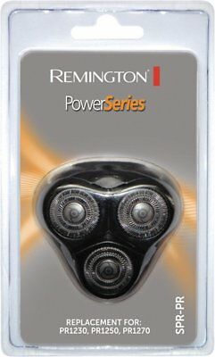 Remington Power Series Electric Shavers Replacement Shaving Cutting Head