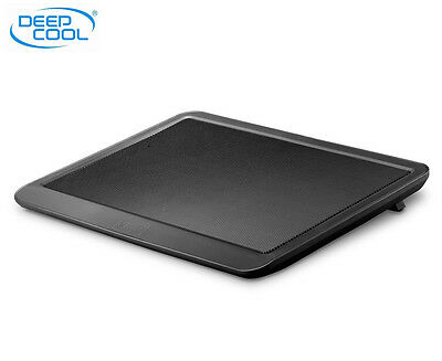 Deepcool N19 Superslim Notebook Cooler