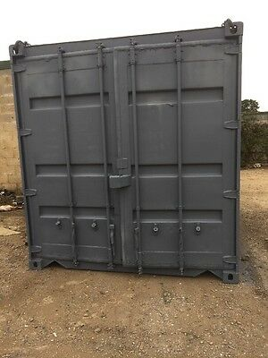 16ft Shipping Container /storage Container