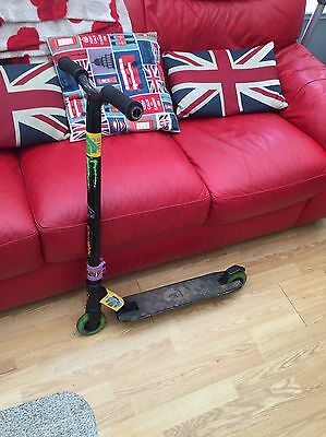 Slam Scooter For Sale