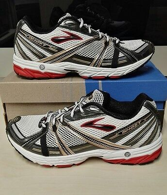 Brooks Ghost Men's Running Shoes - UK 7, 8 & 12 - RRP £85.00