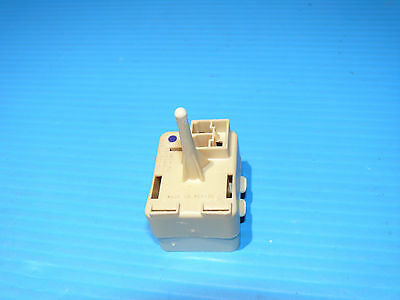Frigidaire Compressor Start Device P/N: 216954208 Free Shipping!