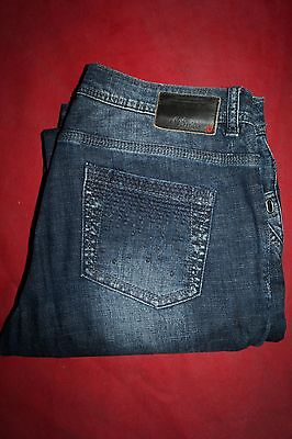 S.OLIVER Jeans W32/L36 - TOP Zustand