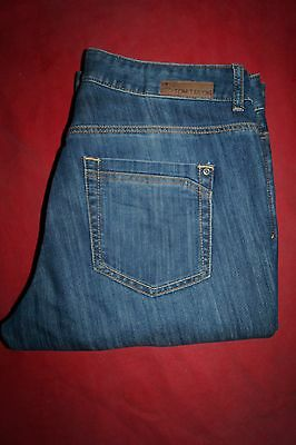 TOM TAILOR Jeans W31/L34 - TOP Zustand