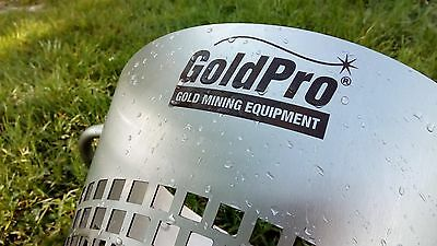 GoldPro specting classifier GoldPro Mine Equipment