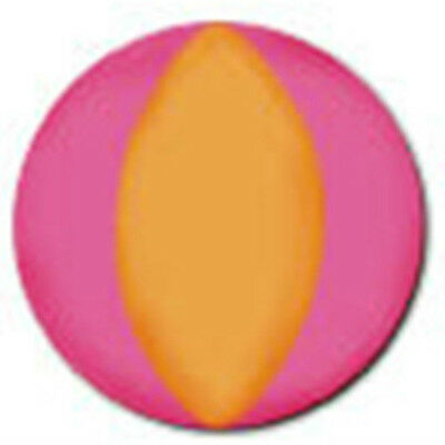 Bosskut Beach Ball die - for use in most cutting systems