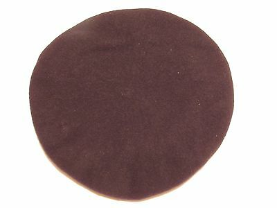 British Army Beret Size 56 - New