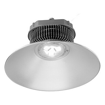 LED 150W High Bay Lighting Light Lamp Warehouse Industrial Factory Commercial
