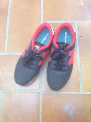 basket new balance t 37