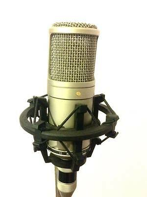 Rode Classic II Condenser Cable Professional Microphone