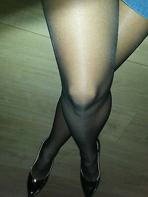 My lovely used/worn tights