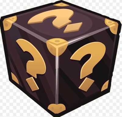 Best Deal Mystery Bag - New Items That Worth Over $300!!!