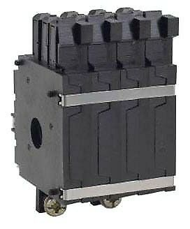 S48468 4NO-4NC Drawout Circuit Breaker Auxiliary Switch Kit