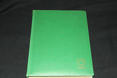 Poland 1945-58 Fine Collection In Stockbook - Used