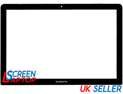 "OEM LED Screen Front Glass for Apple MacBook Pro 13"" A1278 2009 2010 2011 2012"