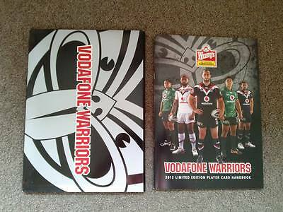 2012 Wendys Warriors Full Set Of 32 Cards + Album + Packets