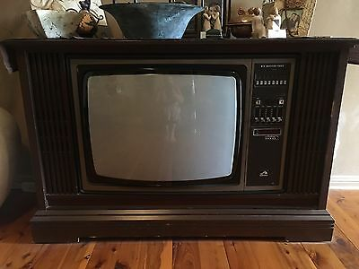 His Masters Voice Television