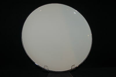 Syracuse Chevy Chase Dinner Plate VGC