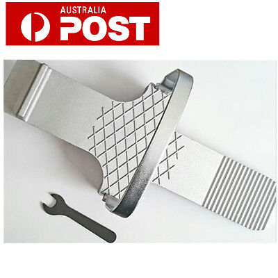 30cm Plasterboard Lifter Lift Drywall Board Plaster Board Door Sheet Wedge