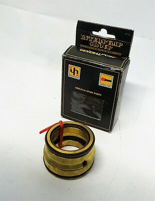 Interpump Kit 39 Reparatursatz Kolbendichtung Reparaturset Piston Seal Repair