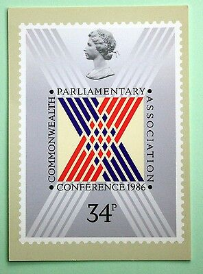Post Card Stamps
