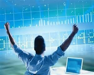 ULTIMATE BUSINESS ONLINE FROM HOME  Forex Market training one to one in my home