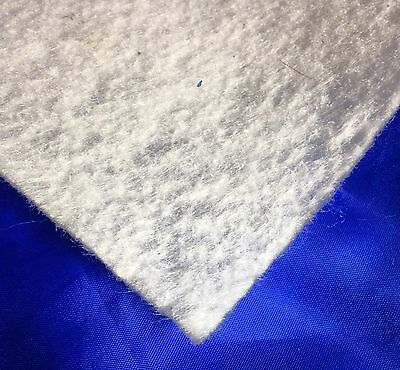 Landscape Fabric,underlay For Garden Pool Pond Liner 4Mx1M +Any Length