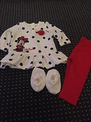 brand new baby girl 6-9 months clothes