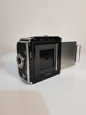 Hasselblad 16S Superslide Film Back Magazine for 500 and 200 Series