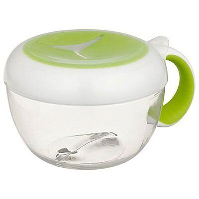 Oxo Tot Flippy Cup, Green