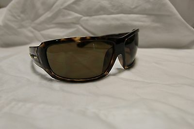 Rudy Project Sunglasses never worn