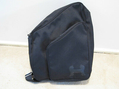 UNISEX BACKPACK SLING BAG  Brand New In Packaging With Tags