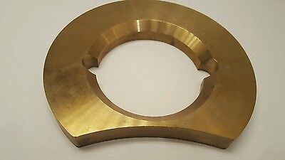 Bosch parts encapsulation GKF 700 Tamping ring (Bronze) in usa