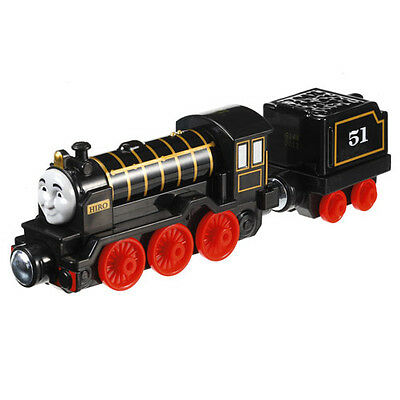 Thomas & Friends - Take-n-play - Hiro